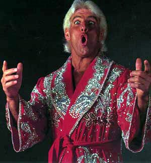 http://flapjacksociety.com/assets_c/2009/10/Nature+Boy+Ric+Flair-thumb-400x433-1517.jpg