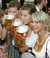 Hot_beer_girls400