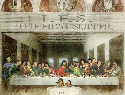 First_supper_72