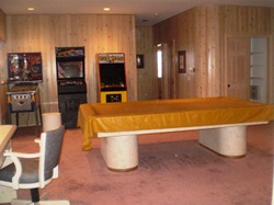 Lakeview_mansion_the_game_room