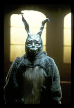 Donnie_darko_bottom