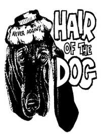 Hair_of_the_dog