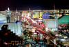 Las_vegas_strip_ii_1