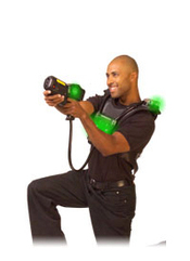 Laser_tag_kneelingman_switc_1