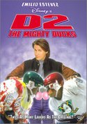 Mighty_ducks_1