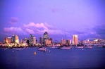 Sunset_and_san_diego_skyline
