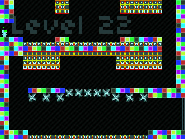 give up robot 2 flash game
