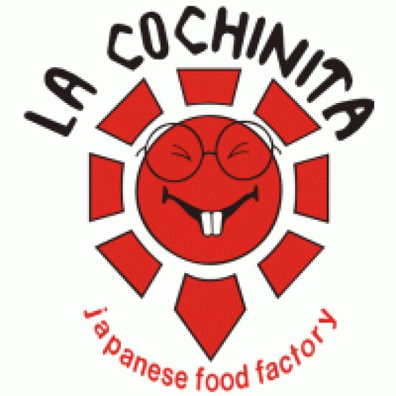 la_cochinita..gif